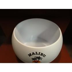 1 BAC A GLACE MALIBU GRAND MODELE
