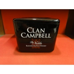 1 BAC A GLACE CLAN CAMPBELL