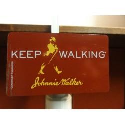 1 DOSEUR JOHNNIE WALKER 2CL