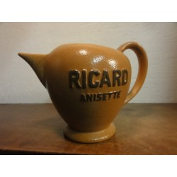 1 PICHET RICARD 50CL