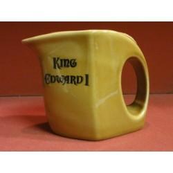 1 PICHET WHISKY KING EDOUARD