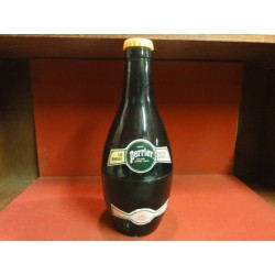 BAC A GLACE PERRIER HT. 34CM