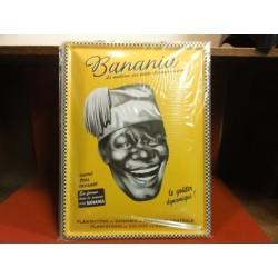 1 TOLE BANANIA 30X40