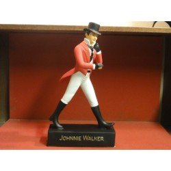 1 DANDY JOHNNIE WALKER 38CM
