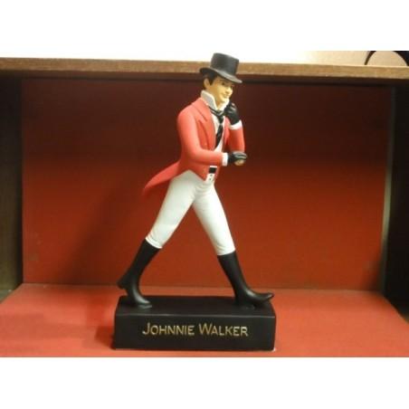 1 DANDY JOHNNIE WALKER 38CM