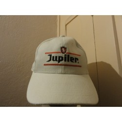 1 CASQUETTE JUPILER