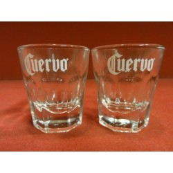 2 SHOOTERS CUERVO 4CL