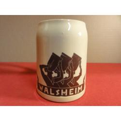 CHOPE WALSHEIM 6/20