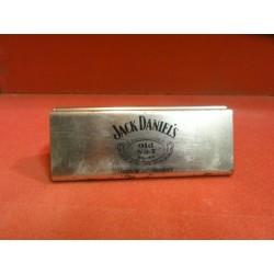 1 PORTE SOUS BOCK JACK DANIEL'S