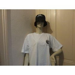 1 TEE SHIRT CLAN CAMPBELL TAILLE XL