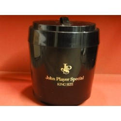 1 BAC A GLACE  CIGARETTES JOHN PLAYER SPECIAL