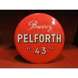 1 GLACOIDE BIERE PELFORTH 43