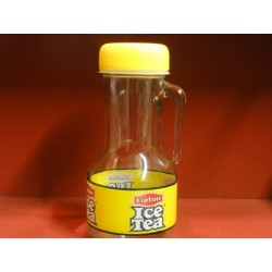 1 CARAFE LIPTON ICE TEA 2.2 L