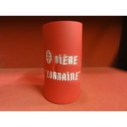1CONSERVATEUR BIERE LORRAINE