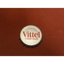 1 MAGNET VITTEL