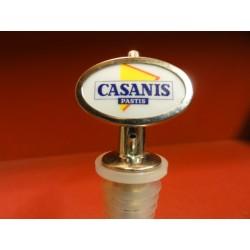 PISSETTE CASANIS