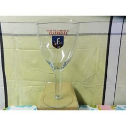 1 verre floreffe  3litres