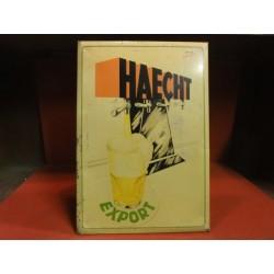 GLACOIDE HAECHT EXPORT