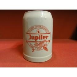 1 CHOPE JUPILER 50CL HT.13.40CM