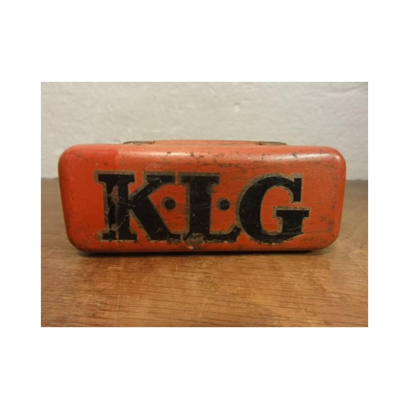 4 x argent/é. TK Gruppe Timo Klingler Lot de 4 supports bougie pour calendrier de l/'avant avec pique