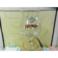 1 verre hapkin  3litres