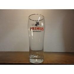 6 VERRES PRIMUS 50CL