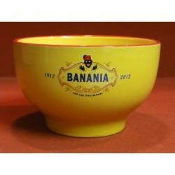 1 BOL BANANIA  HT. 8.50CM