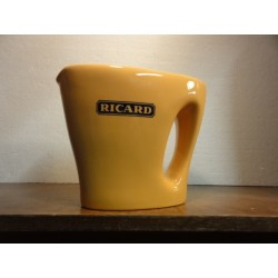 PICHET RICARD  JAUNE/ ORANGE