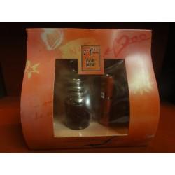 1 COFFRET DE PARFUM NAFNAF