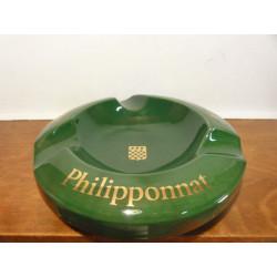 1 CENDRIER CHAMPAGNE PHILIPPONNAT