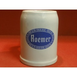 CHOPE ROEMER 50CL