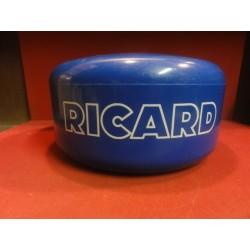 BAC A GLACE RICARD DIAMETRE 27CM