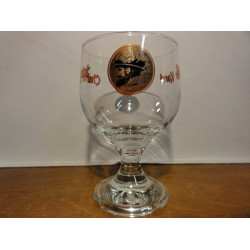 1 VERRE CHARLES QUINT  33CL
