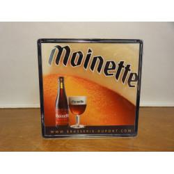 1 PORTE SOUS BOCK MOINETTE