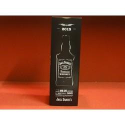 BOITE JACK DANIEL'S HT.25.50CM