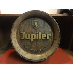 1 FOND DE TONNEAU JUPILER