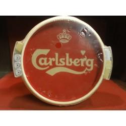 PISTE 421 CARLSBERG