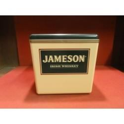 1 BAC A GLACE JAMESON 18X18X18