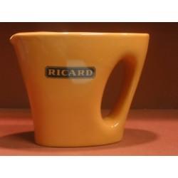 PICHET RICARD ORANGE