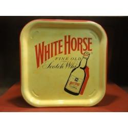 1 PLATEAU WHITE HORSE