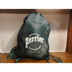 1 SAC A DOS PERRIER