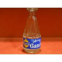 1 CARAFE GANCIA  HT. 20CM