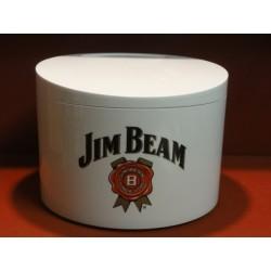 SEAU A GLACE JIM BEAM G. M.