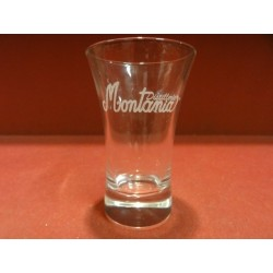 6 SHOOTERS MONTANIA CHAMBERY 5CL