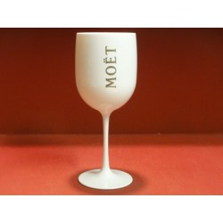1 COUPE CHAMPAGNE MOET&CHANDON HT. 21.90CM