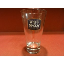 6 VERRES WHITE AND MACKAY 18CL