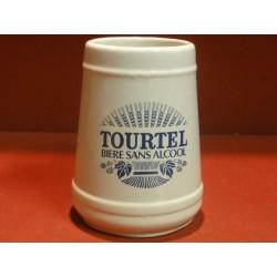 CHOPE TOURTEL 50CL HT. 14CM