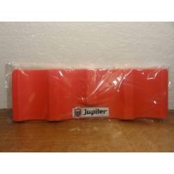 TAPIS JUPILER POUR 4 BOUTEILLES
