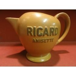 PICHET RICARD ANISETTE 1 LITRE HT. 15CM