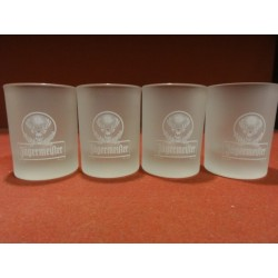 4 SHOOTERS JAGERMEISTER 2CL